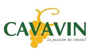 Cavavin Lausanne